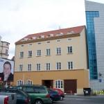 Hotel Pivovar Rychta 3