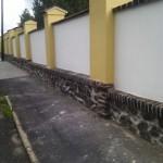 IMG_20110801_124321