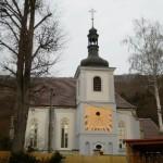 Jedlka kostel sv.Anny (2)(2)