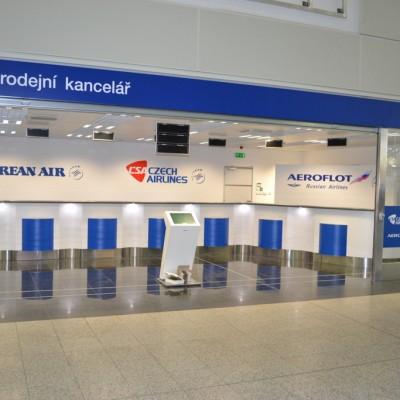 01-DSC_0179-ATO kiosek SKY TEAM - Letiště Praha)