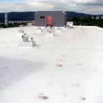 1-strecha panorama