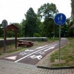 2012 cyklostezka 1 (2)