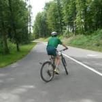 2012 cyklostezka 1 (4)