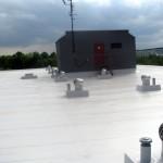 3-strecha panorama
