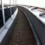 6-strecha apc