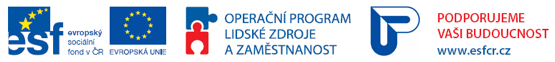 logo_esf_oplzz