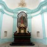 01-kostel Pnětluky (10)