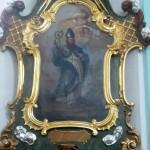 02-kostel Pnětluky (11)