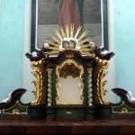 04-kostel Pnětluky (1)