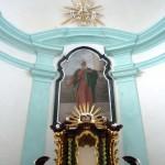05-kostel Pnětluky (2)