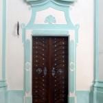 07-kostel Pnětluky (4)