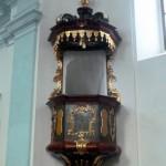 08-kostel Pnětluky (5)