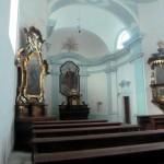 09-kostel Pnětluky (6)