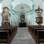 10-kostel Pnětluky (7)