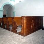 11-kostel Pnětluky (8)